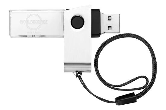 Clés USB Personnalisées publicitaire montélimar
