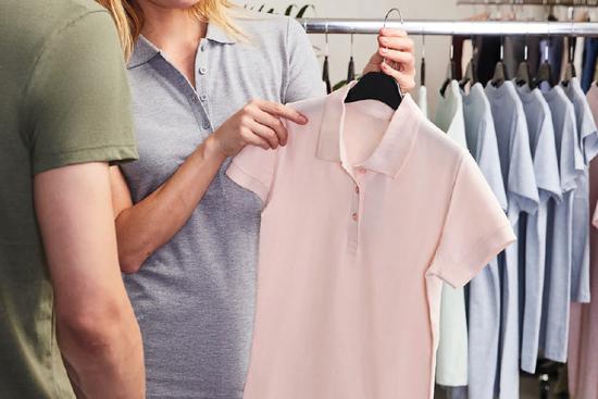 tshirt personnalisé impression montélimar